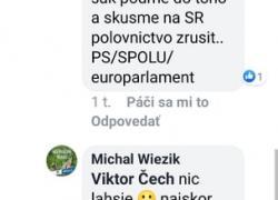 vyjadrenia_wiezik_2.jpg